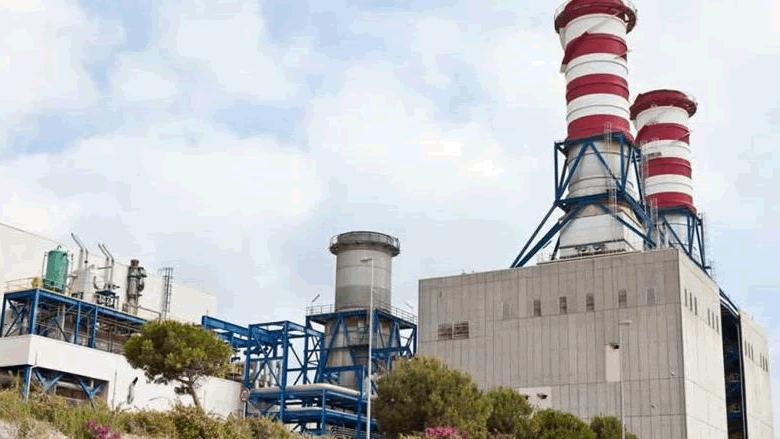 """""""اللقاء الديمقراطي"""" يوجه سؤالاً للحكومة حول التفاوت في كميات الفيول المستوردة لكهرباء لبنان"""
