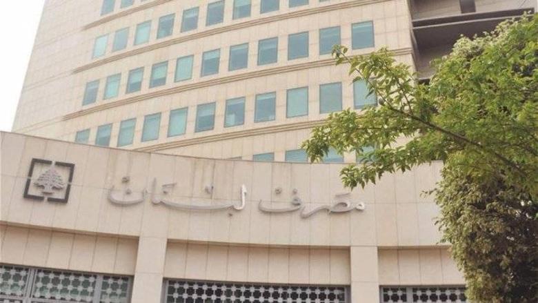 قرار صادر عن هيئة التحقيق الخاصة في مصرف لبنان