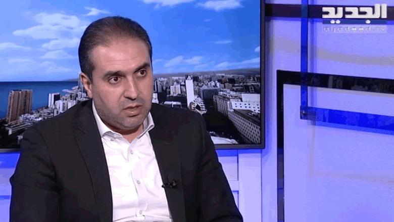 ناصر: الأولوية للدولة المدنية واستقلال القضاء