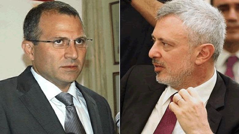 """عراقيل """"اللون واحد"""" تخفف اندفاعة التأليف... المعركة على الرئاسة لا الوزارة"""