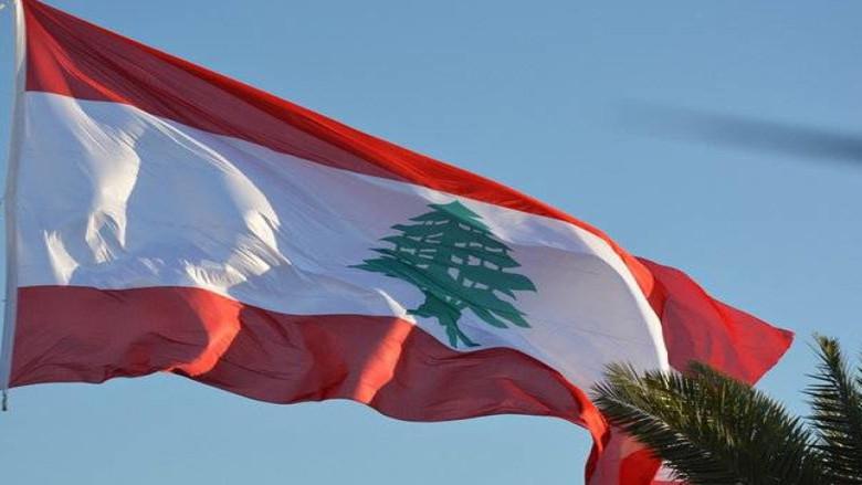 بالأرقام: حجم الدين العام... لبنان في صدارة الدول العربية