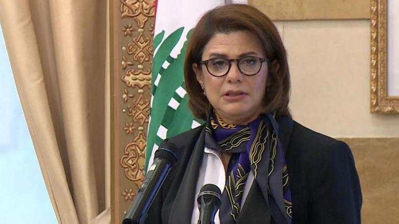 الحسن: غير مقبول أبداً أن تتحول التظاهرة لاعتداءات سافرة