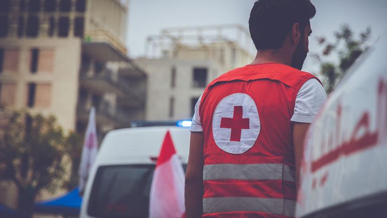 مواجهات وسط بيروت… كم بلغ عدد المصابين؟
