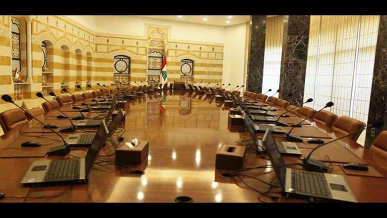 ''سعر'' الحكومة لا يُصرف عربياً ودولياً... ومحاصصة محاور السلطة تُشعل الانتفاضة!