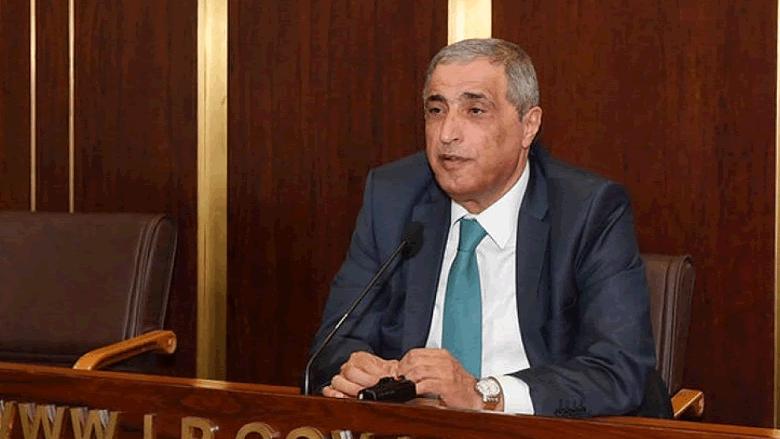 """هاشم يكشف لـ""""الأنباء"""" تفاصيل التأليف: الحكومة اليوم أو الغد"""