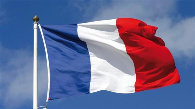 """""""الخارجية الفرنسية"""": قلقون إزاء العنف في لبنان"""