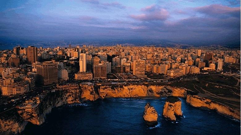 مطلوب «سوبرمان» للدبلوماسية اللبنانية