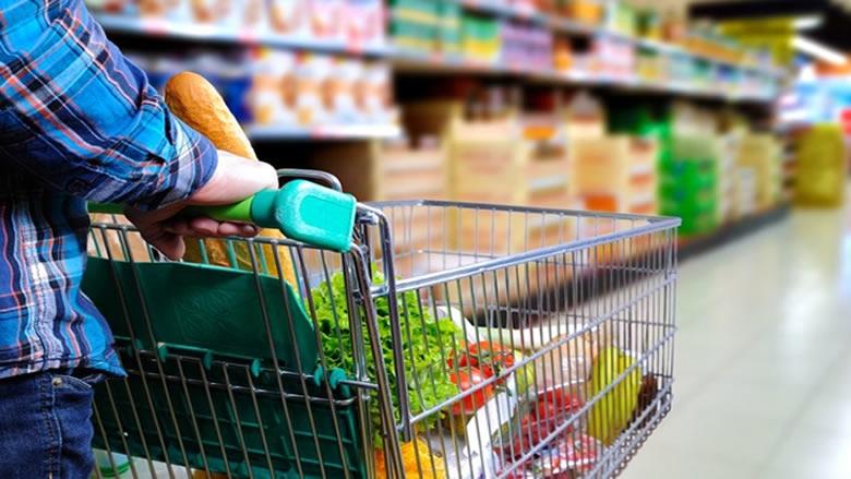 جمعية المستهلك تطرح إجراءات للجم الأسعار