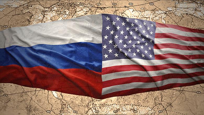 لبنان تحت مظلة التسوية الأميركية - الروسية