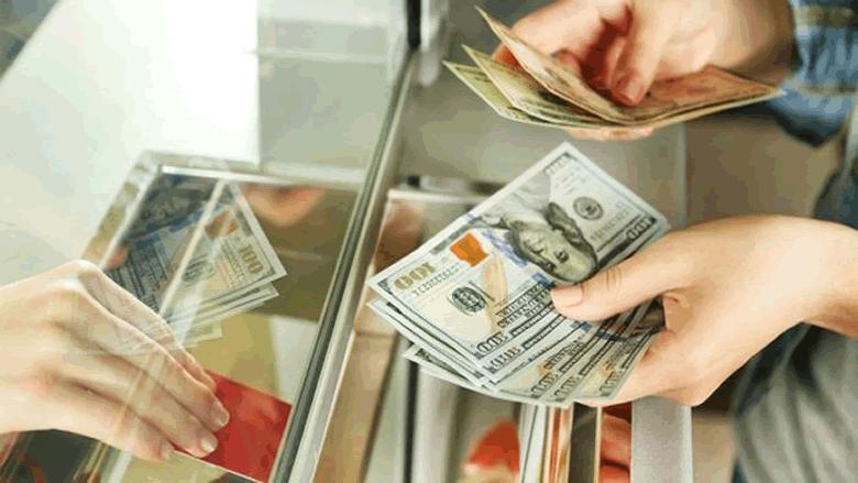خلفيات مصرفية