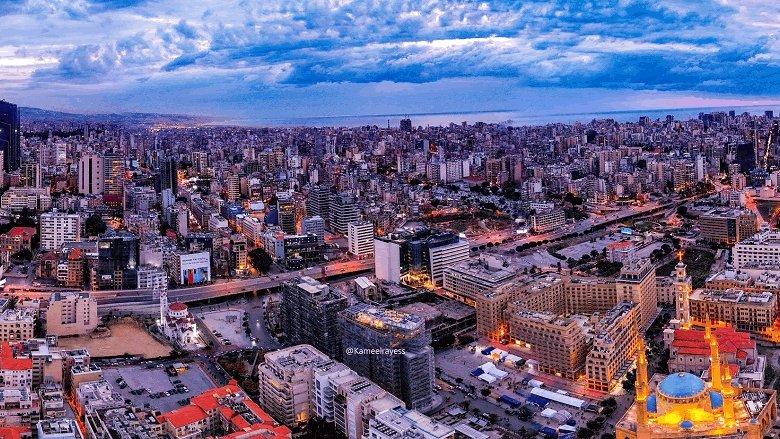 لبنان بات في مكان آخر... وسلطة موازية لإدارة الحكومة