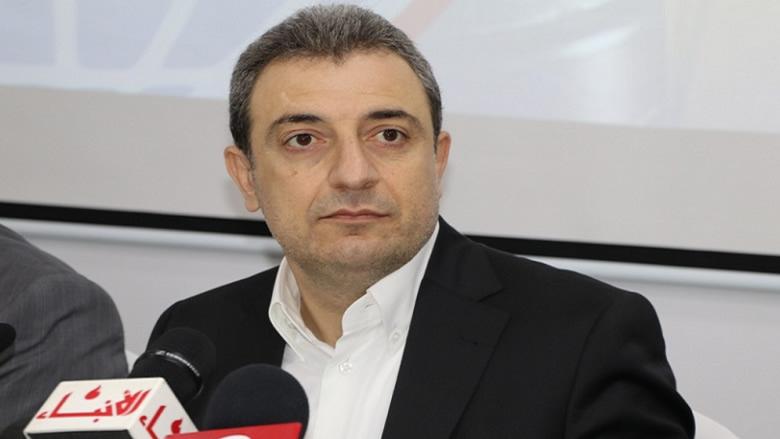 أبو فاعور: على الحكومة أن تمنع تغوّل تيار مارس الإستبداد والجشع