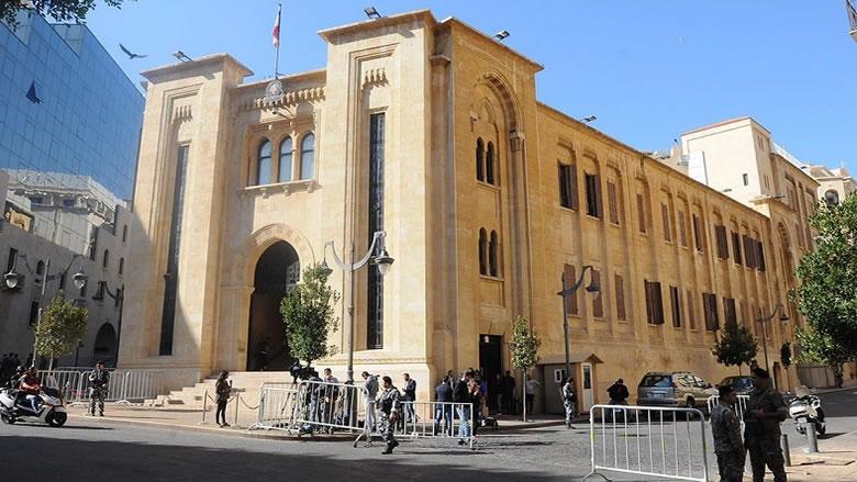 اللبنانيون على موعد مع مواجهتين: أمنية في الشارع.. ونيابية في المجلس