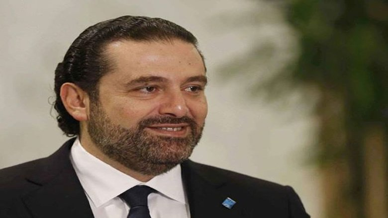 مكتب الحريري يرد: لا يملك سوى عقار واحد هو منزله في بيروت