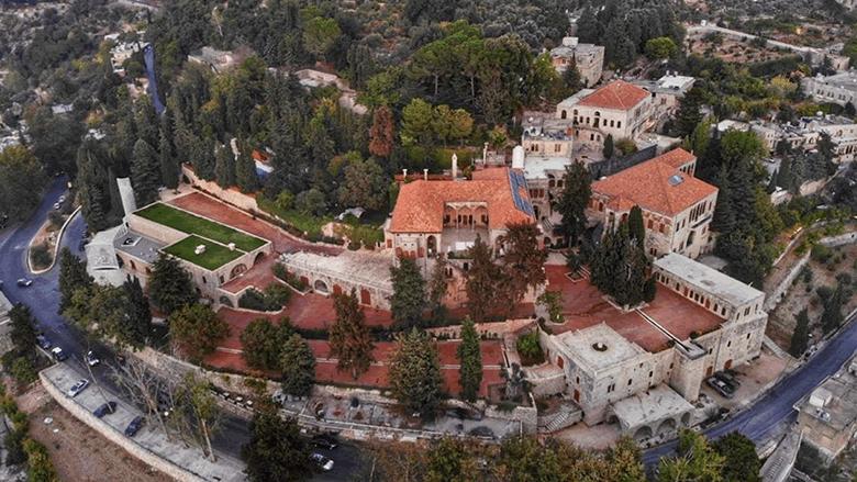 اسئلة مصيرية في مئوية لبنان... والمختارة تواجه رياح التحولات