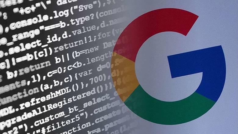 """""""غوغل"""" تفرض رسوماً مقابل بياناتك.. وهذه الأسعار"""