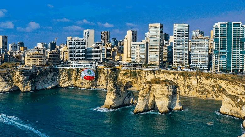 لبنان خط الدفاع الأول... في مواجهة صفقة القرن
