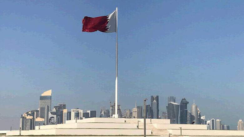 قطر رحبت بخطة السلام ودافعت عن إقامة دولة فلسطينية