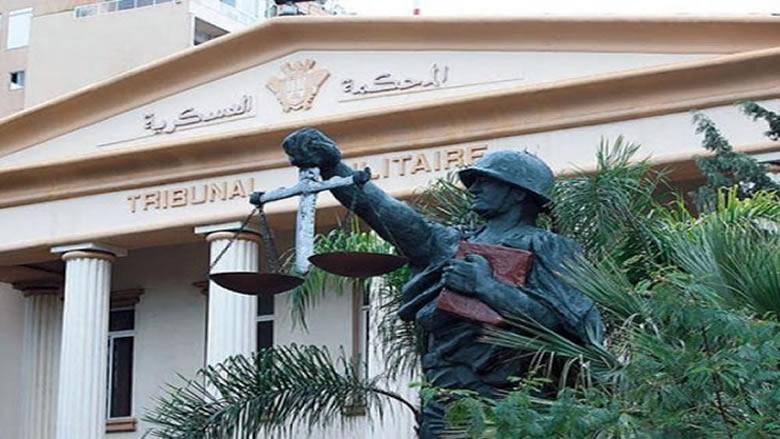 """""""التمييز العسكرية"""" تقرر توقيف الضابط في قضية علاء أبو فخر"""