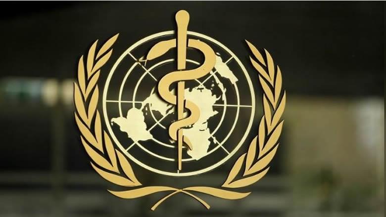 الصحة العالمية تؤكد عدم وجود أي حالة كورونا في لبنان