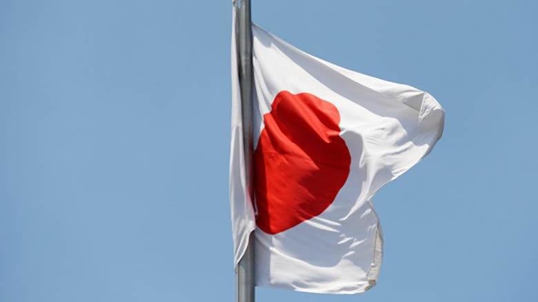 اليابان تطلب من مواطنيها عدم القيام برحلات إلى الصين