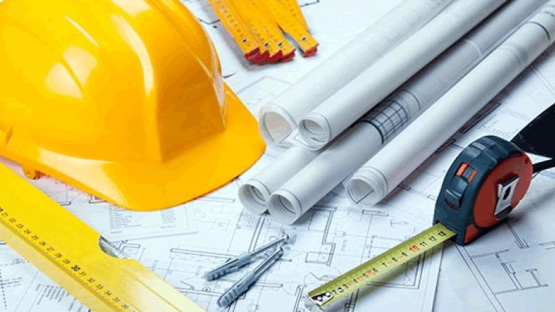 """قطاع المهندسين في """"التقدمي"""": الموازنة لم تتضمن إلغاء حصة صندوق التقاعد"""