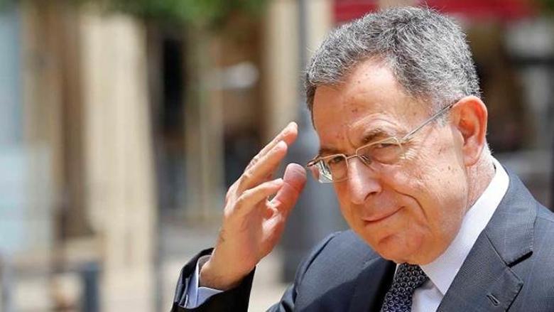 السنيورة أمل أن يبقى لبنان بعيدا من تداعيات أحداث العراق