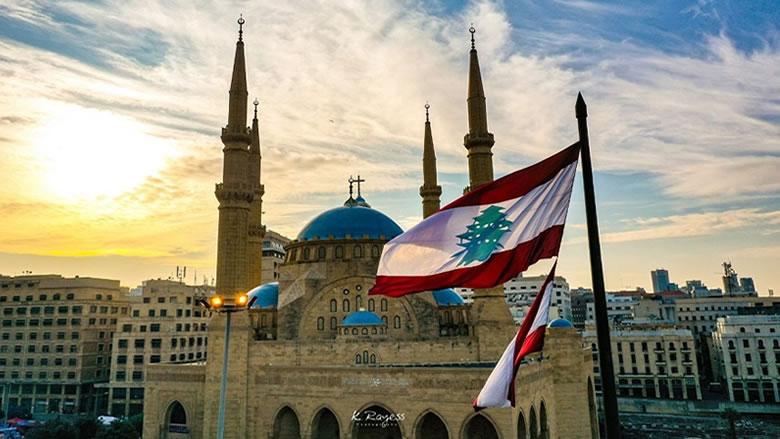 لبنان أمام مفترق طرق... على مثلث بيروت واشنطن طهران
