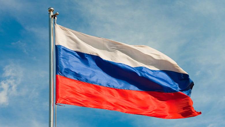 روسيا لا ترى في قرار إيران بشأن تخصيب اليورانيوم تهديدا بانتشار الأسلحة النووية