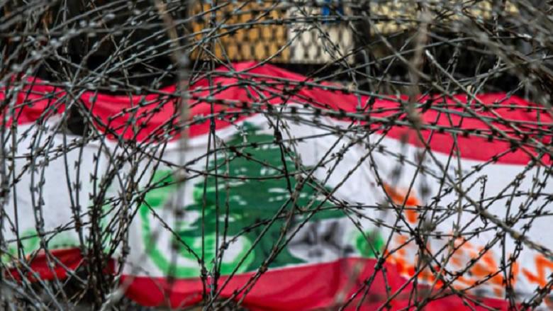ماذا يقول مرجع سابق عما يجري في لبنان اليوم؟