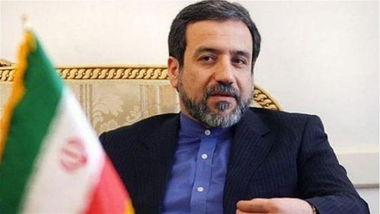 نائب وزير الخارجية الايراني: طهران مستعدة للعودة للالتزام الكامل بالاتفاق النووي