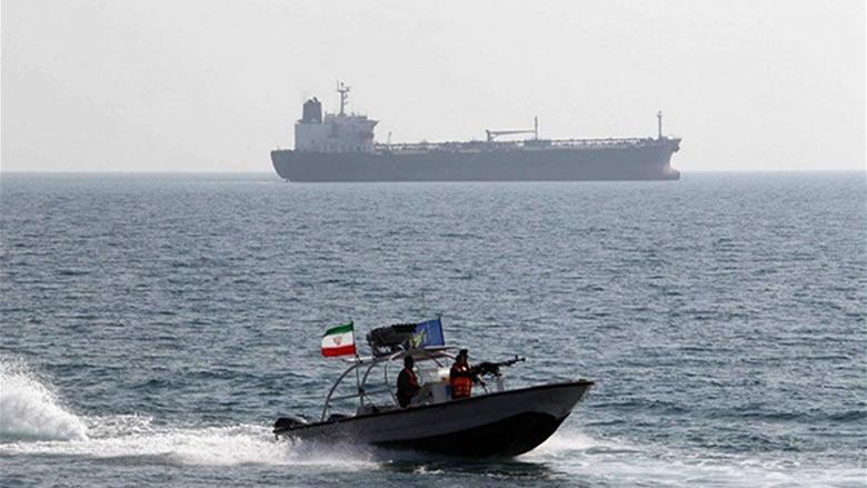 واشنطن تجدد التحذير من تهديدات إيرانية للسفن التجارية في الخليج