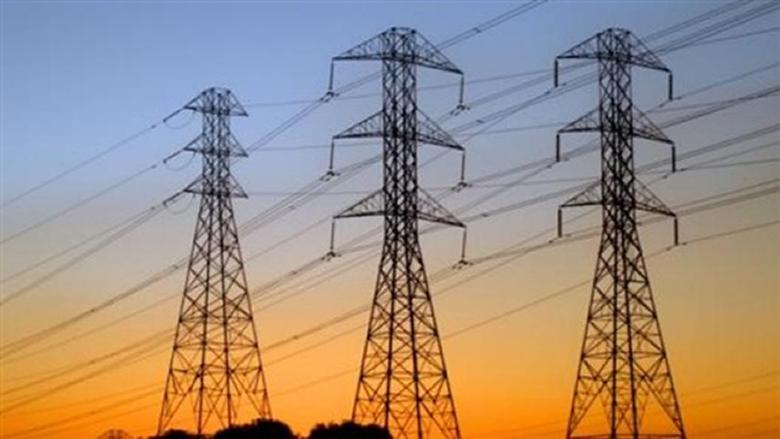 انقطاع الكهرباء في بيروت بشكلٍ شبه متواصل منذ الثانية والنصف فجراً