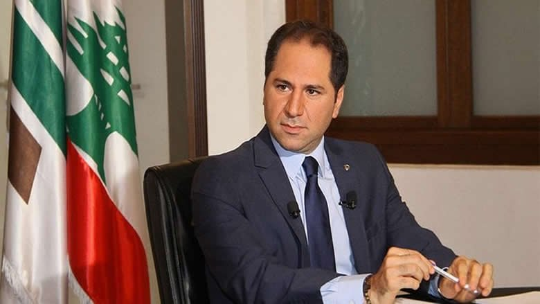الجميل: لبنان لن يعود كما كان