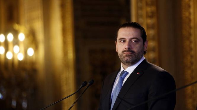 الحريري: محاولة اغتيال حمادة كانت اخطر رسالة تهديد للرئيس الشهيد رفيق الحريري