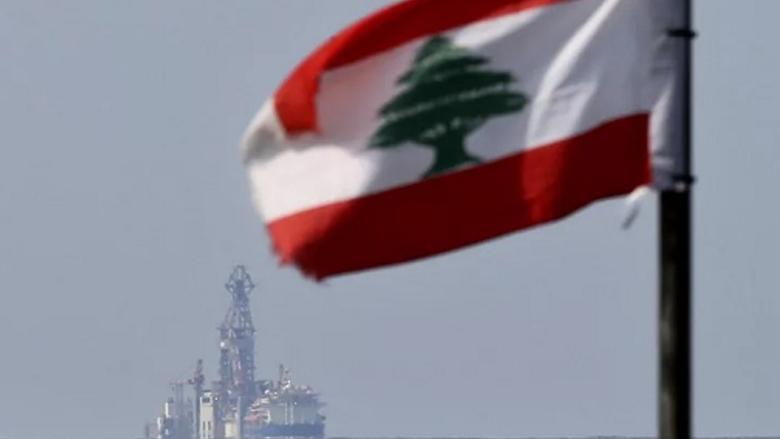 لبنان: الترسيم توقيع إيراني بحبر العقوبات؟