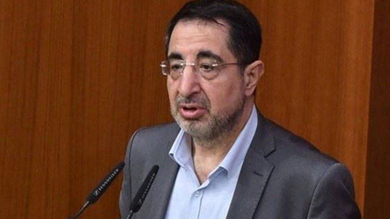 الحاج حسن: الوضع الأمني في بعلبك الهرمل مسؤولية القوى الأمنية
