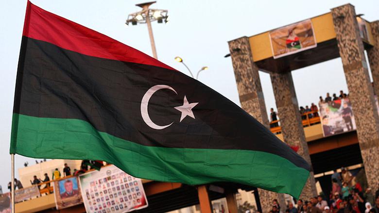 هل دخلت الأزمة الليبية مرحلة التسوية السياسية؟