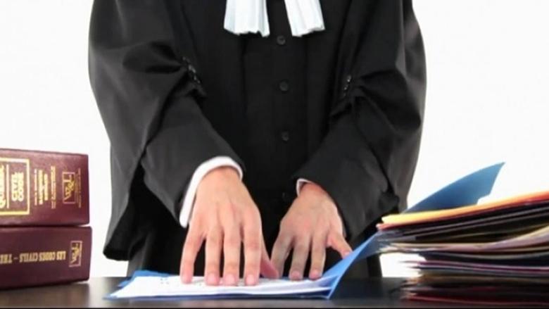 وأخيرًا المحامي يؤازر الموقوف خلال التحقيق: هل ينهي القانون الجديد فصول التعذيب؟