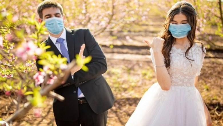 العزاب أم المتزوجون؟ من هم الأكثر عرضة للوفاة بسبب كورونا