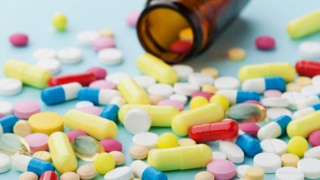 جميعة المستهلك تنبّه: الدواء دخل مرحلة الإحتكار.. نريد حلّا