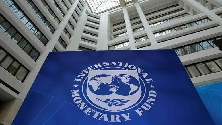 صندوق النقد الدولي: نحن جاهزون وعلى أتم استعداد لمساعدة لبنان