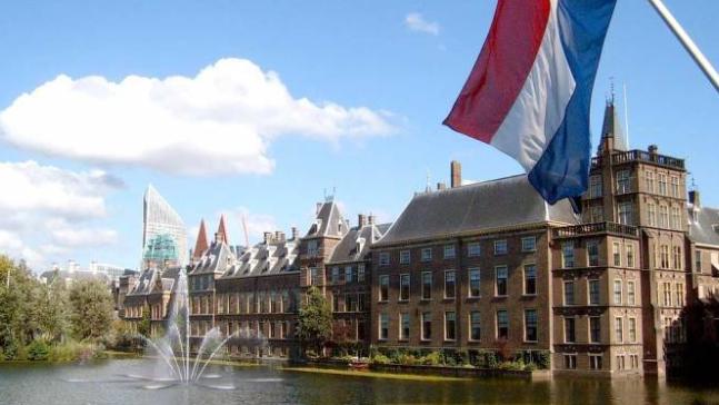 هولندا تعتزم تشريع الموت الرحيم للأطفال دون سن الـ12