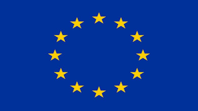 مناطق خضراء وصفراء وحمراء.. معايير جديدة للسفر داخل الاتحاد الأوروبي