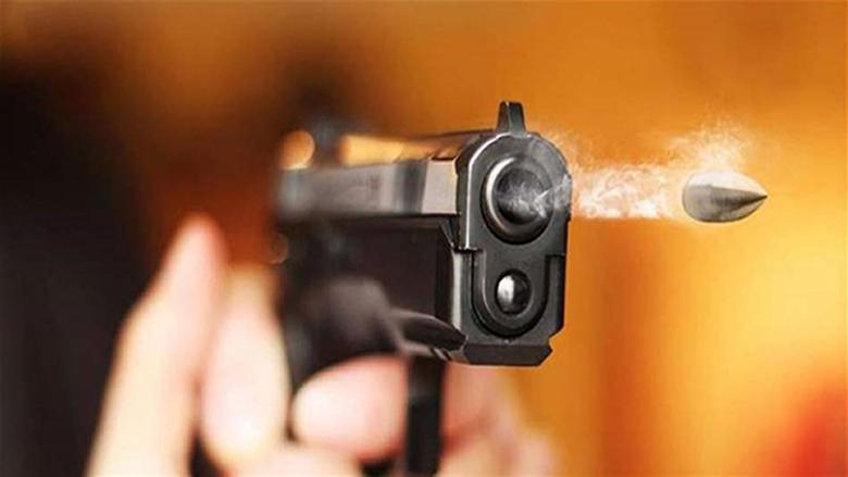 إطلاق نار في عكار ومقتل شاب