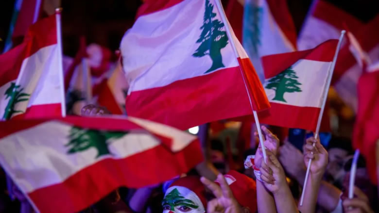 لبنان ينزف... وعصبياتهم تتأرجح فوق الأوجاع