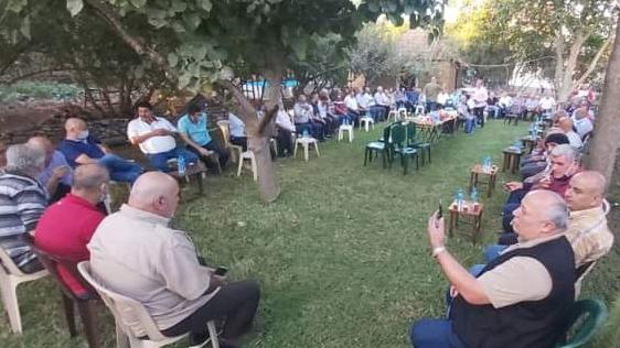 متقاعدو قوى الأمن في عكار يشتكون من مشاكل في الطبابة والإستشفاء