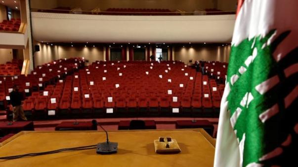 إنتخاب اللجان وأعضاء المجلس الأعلى غداً وتخفيض العقوبات لم يُنجز بعد