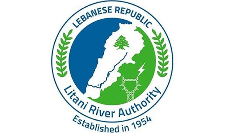 مصلحة الليطاني: تنظيف مقاطع من مجرى النهر في حوش الرافقة وبدنايل