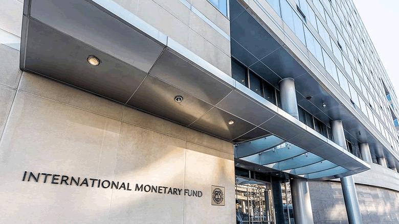 صندوق النقد يتوقع انتعاشاً اقتصادياً للشرق الأوسط بعد ركود كورونا.. لكن ماذا عن لبنان؟
